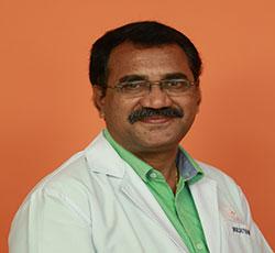 dr-b-satyanarayana