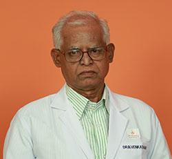 dr-b-venkataiah