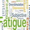 Ayurveda Treatments for Fatigue