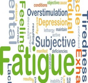 Read more about the article Ayurveda Treatments for Fatigue