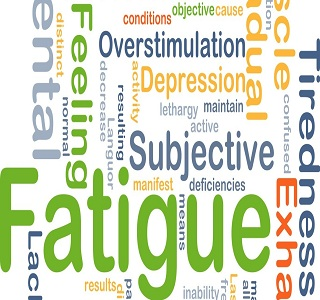You are currently viewing Ayurveda Treatments for Fatigue