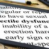 Best Ayurvedic Doctor and Hospital for Erectile Dysfunction in Hyderabad and Vizag India