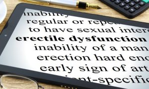 Read more about the article Best Ayurvedic Doctor and Hospital for Erectile Dysfunction in Hyderabad and Vizag India