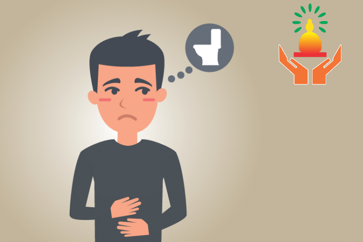 You are currently viewing Diarrhea Causes and Best Ayurvedic Treatment in Hyderabad and Vizag