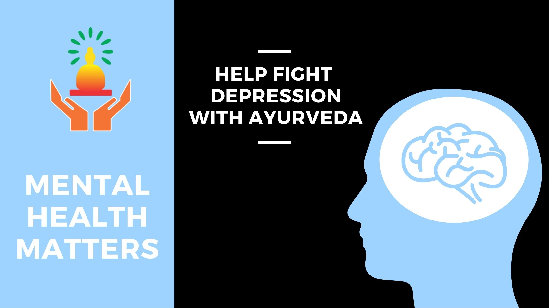 You are currently viewing Best Psychiatrist Doctor & Ayurvedic Treatment for Depression Problems in Hyderabad