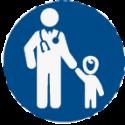 Ho_Pediatrics_Final